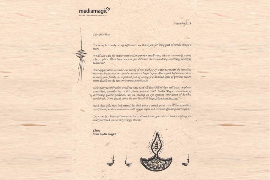 EcoFriendly-Diwali-Gift
